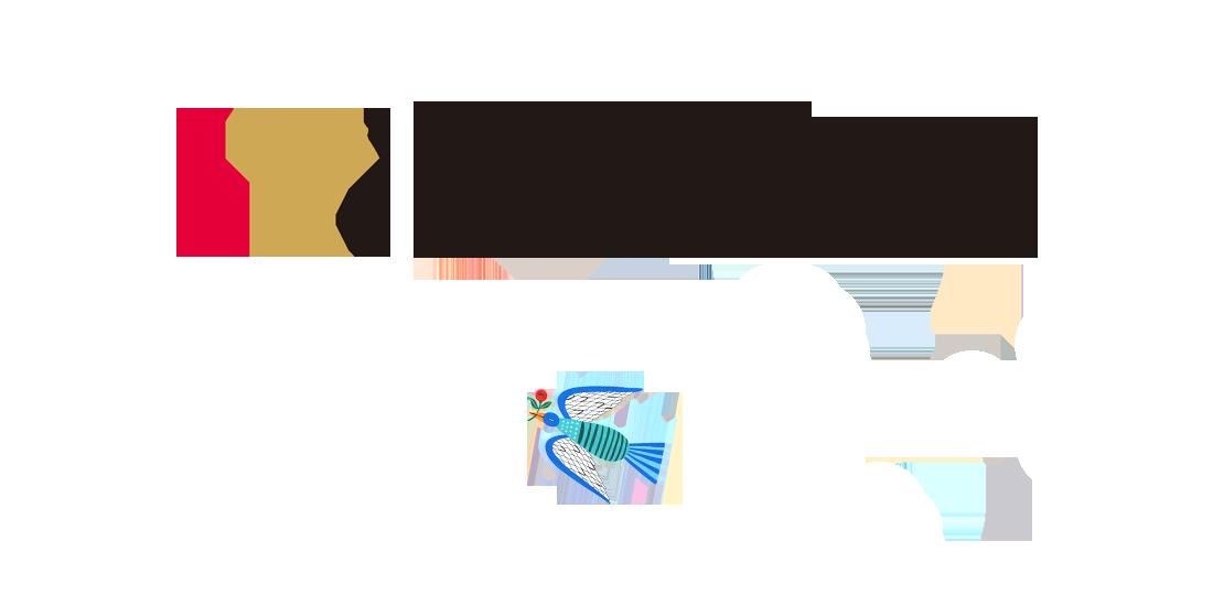 n-Standard